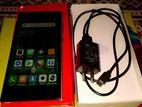 Xiaomi Mi 3 Ram 2 gb Rom 16 (Used)