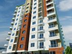1215 sft Lucrative South Side Flat @ Mirpur.