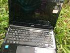 Asus low Price Laptop