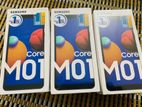 Samsung M01 Core Official (New)