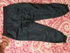 Crane sports/ exercise trousers