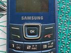 Samsung GT-E2202 (Used)