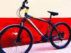 Phoenix brands ar bicycle sall