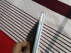 Samsung Galaxy J1 Mini ... (Used)