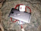 OnePlus 3T . (Used)