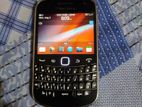 Blackberry Bold 9900 full fresh (Used)
