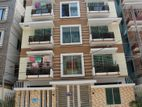 Flat For Rent Sector-12 Uttara