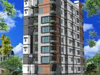 Nice Ready Apartment For Your Family@Mohammadpur