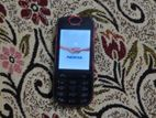 Nokia Asha 202 (Used)