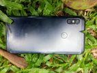 Xiaomi Mi A2 Lite ` (Used)