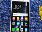 OPPO F3 4/64 (Used)