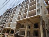 3 Star Hotel with 10 Katha land at Cox's Bazar Sugandha Point