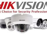 Hik vision any model 1,20,000products only 99,999 taka