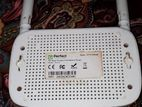 Perfct router 300mbps