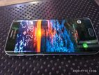 Samsung Galaxy S6 edge plus (Used)