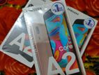 Samsung Galaxy A2 Core (New)