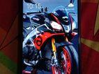 Samsung Galaxy M20 mobile (Used)