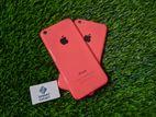 Apple iPhone 5C 32GB Full Fresh (New)