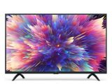 ঈদ অফার H-24 LED TV Full HD+Free wall mount