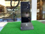 Samsung Galaxy S10 Plus 8/128(Black) (Used)