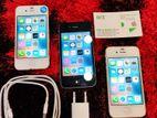Apple iPhone 4S 32gb 100%original🔥 (New)