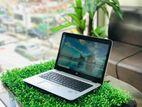 HP Elitebook 840 G3 প্রসেসর : Intel core ® i5