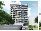 Exclusive Apartment @ Tallbagah, Sobhanbag besides doctors quarter
