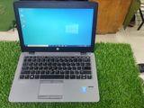 HP Elite Book 820 G2 Core i5 5 Gen.