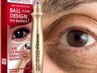 চোখের নিচের কালো দূর করুন ১০০%-Bioaqua Ball Eye Essence.