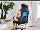 Office Chair Model:CL-21