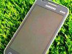 Samsung sm-g316hu (Used)