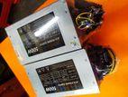 PC Power Supply New