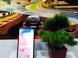 Samsung A7 2018 4/64 GB (Used)