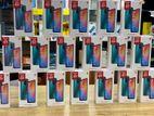 Xiaomi Redmi Note 9(4/128)OFFICIAL (New)