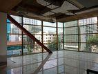 4th Floor, 4300 sft Commercial Open Floor Sale Banani