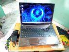 Acer core i5 fully fresh laptop