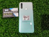 OPPO A31 4/64 (Used)