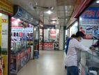 Urgent Shop Sale @ Uttara Rajuk commercial Complex