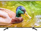 ((KD-75 Inch X8000G)) Original Brand Sony Bravia 4K HDR TV
