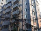 Full building sale at uttara sec 03