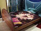 Original shegun bed