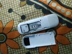 Gp 3g modem