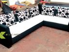 L Shaped Modern Sofa Set no- 31