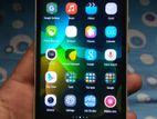 Huawei G Play Mini ram 2 rom 16 (Used)
