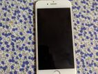 Apple iPhone 6 Mobile phone (Used)
