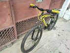 cycle for sale.