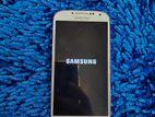 Samsung Galaxy S4 2/16 gls fata (Used)