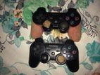 PS3 Controllar