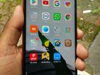 Xiaomi Redmi 6pro (Used)
