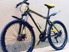 phoenix harrecan model ar bicycle sall